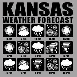 Image result for kansas weather funny
