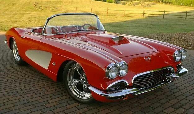classic corvette stingray carsntrucks pinterest. Black Bedroom Furniture Sets. Home Design Ideas