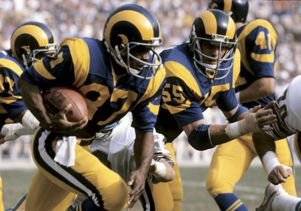 17 Best Images About Rams On Pinterest Legends Nfl