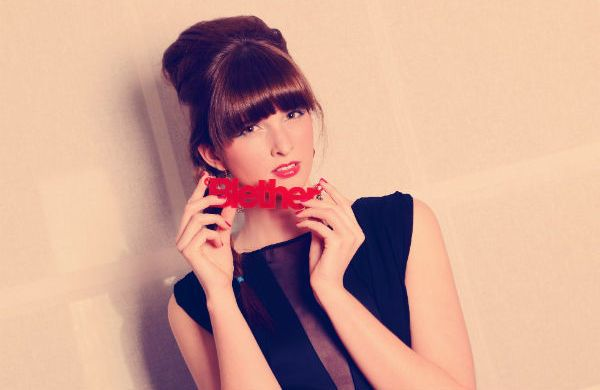 Meet Bonnie Bling! Glasgow's Hot Jewellery Designer