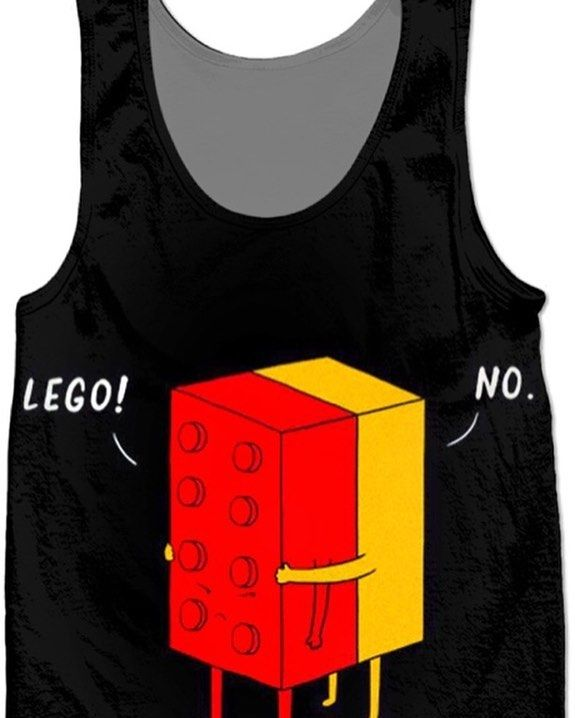 Summer Collection Legos Httpsifttt2jhakpw Made With
