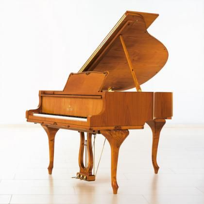 34 Best Piano À Queue Images On Pinterest | Tools, Gifts And Guest