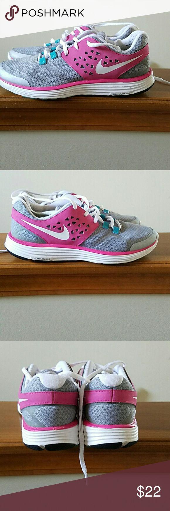 wholesale dealer 3f308 911e6 Air-Jordan-9-Retro-DB-GS-DOERNBECHER-Size- Nike ...