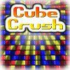 Cube Crush - http://www.allgamesfree.com/cube-crush/  -------------------------------------------------  Crush those Cubes, in this exciting puzzle game by matching three or more blocks of the same color. Reach the next levels by breaking an always increasing amount of cubes.The more cubes you can crush with one click, the higher your score will be.Instructions: Only the mouse is needed for...  -------------------------------------------------  #CasinoGames #