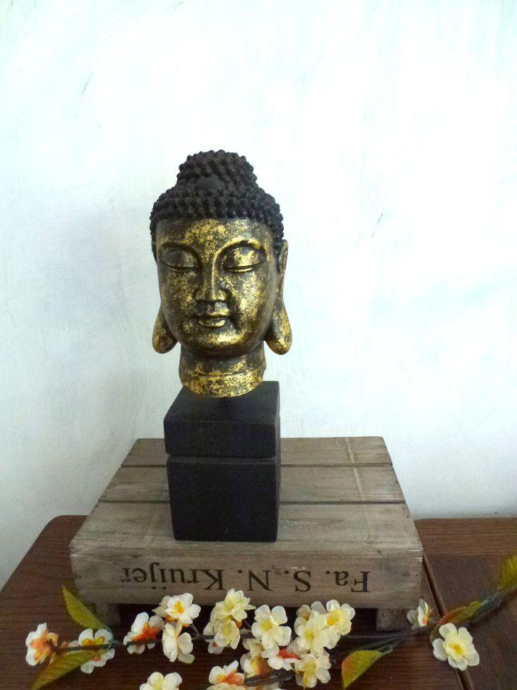 1000 Ideas About Zen Room On Pinterest Zen Room Decor