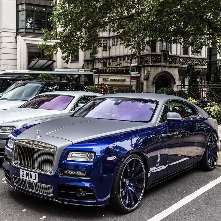 best 25+ rolls royce wraith ideas on pinterest | rolls royce cars