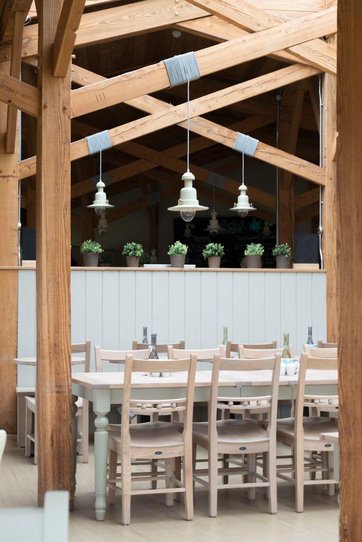 15 best westonbirt arboretum cafe images on pinterest