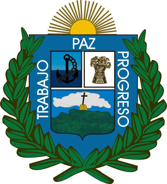 COA of Paysandú, is a department of the northwestern region of Uruguay. It has an area of 13,922 km2 and a population of 113,124. Its capital is the city of Paysandú. It borders Salto Department to its north, Tacuarembó Department to its east, Río Negro Department to its south and has the Río Uruguay flowing at its west, separating it from Argentina. The origin of its name is debated but is likely to be of charrua origin.