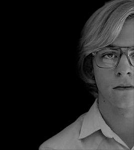 """Ross Lynch to portrayed a high-school Jeffrey Dahmer in Derf Backderf's """"My Friend, Dahmer"""" (2017)"""