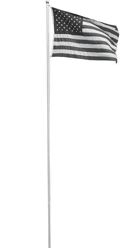 11 Best Images About Solar Light For Flagpole On Pinterest