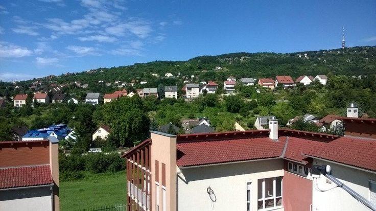 Pécsen családi ház eladó a Napfény lakóparkban!!!
