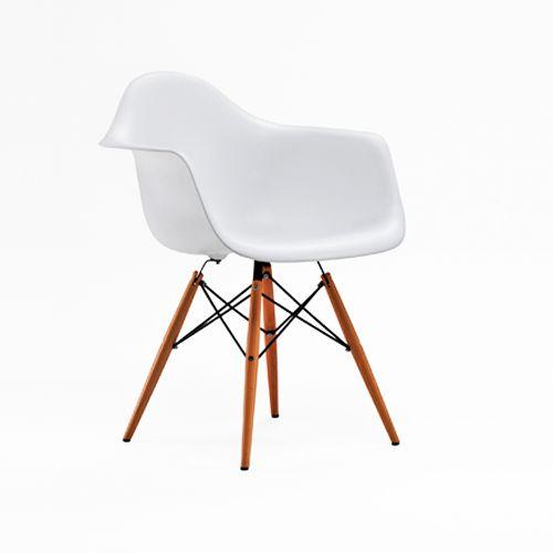Google-Ergebnis für http://homeconcept24.com/media/images/org/Bauhaus-Moebel-Inspired-DAW-Chair-Eames02.jpg