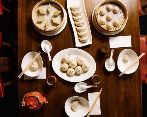 Melbourne's Best Dumplings: Round 2 | Melbourne | The Urban List