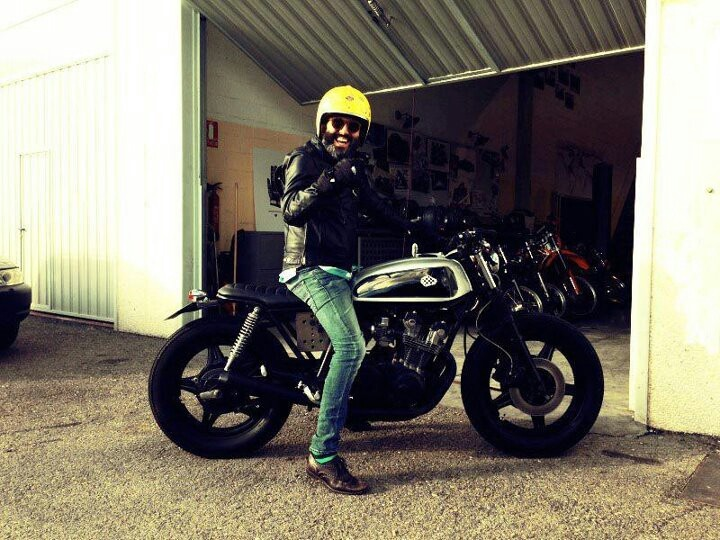 15 best motorcycles images on pinterest | motorcycles, custom