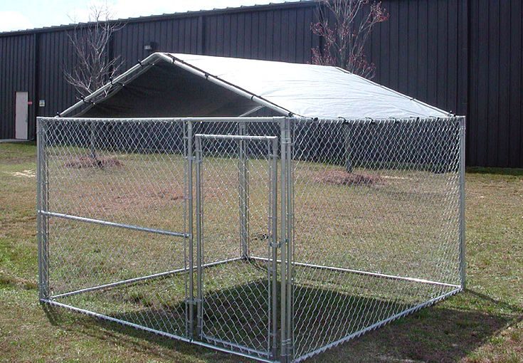 Portable Rv Fencing : Best ideas about portable dog kennels on pinterest rv