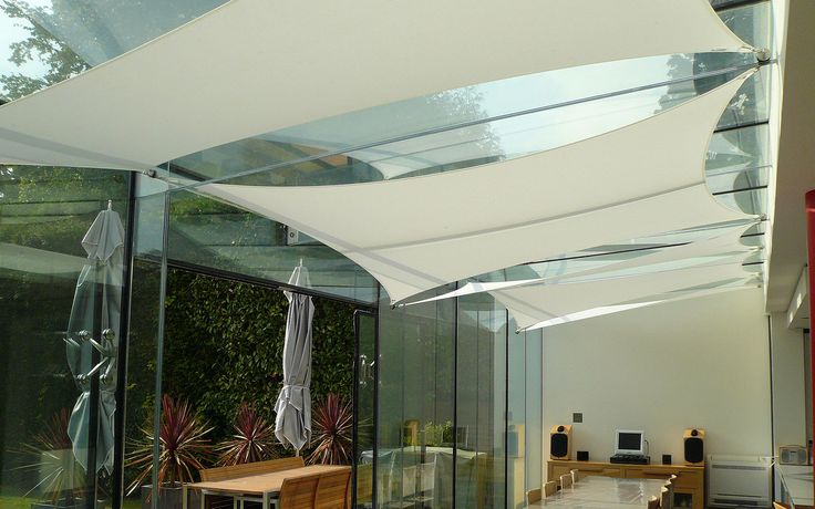 Conservatory Blinds How To Home Pinterest