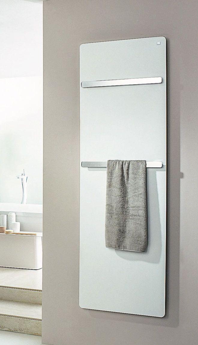 1000 ideas about chauffe serviette on chauffage 201 lectrique radiateur s 232 che