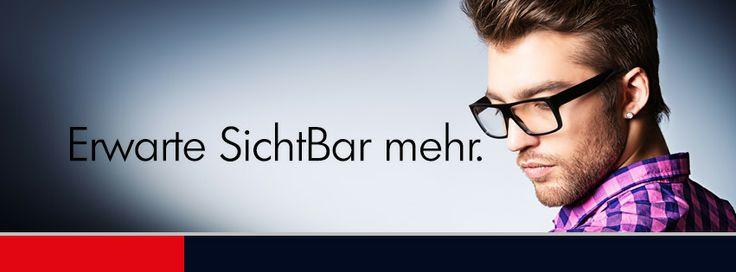 Ein perfekter Facebook-Unternehmensauftritt beginnt mit einem professionell gestaltetem Header-Bild.