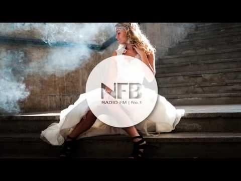 TKDJS - Rolling (ft. Chrissy Quadros)
