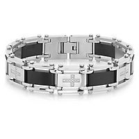 Top Gifts for Him: Gifts for Men - Helzberg Diamonds