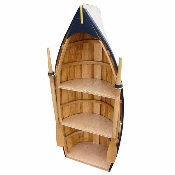 10 besten maritime m bel bilder auf pinterest maritime m bel dekoration und maritime deko. Black Bedroom Furniture Sets. Home Design Ideas