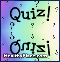 This ADD quiz, ADHD quiz, is for parents of children who might have ADD. Take the ADD quiz. Share the results with your child's doctor.