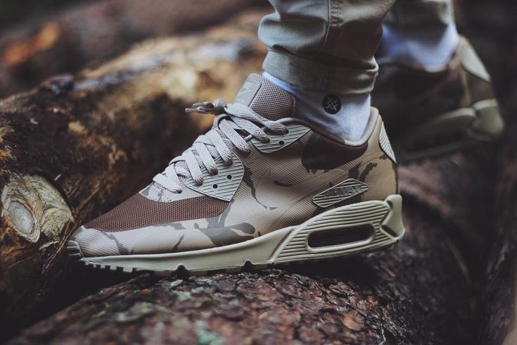 womens air max 90 hyperfuse gold grey