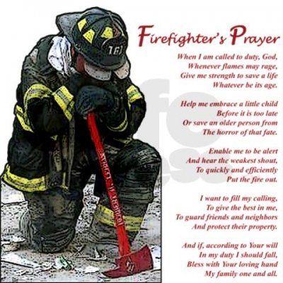 Fire fighter tattoo pinterest - Ideas Fireman Pinterest Graduation Love This And Sons