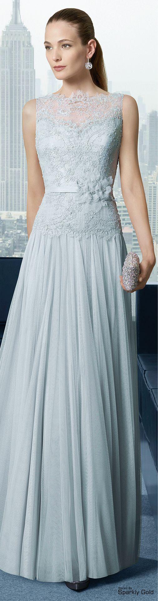 Mejores 395 imágenes de Party Dresses en Pinterest | Vestidos ...