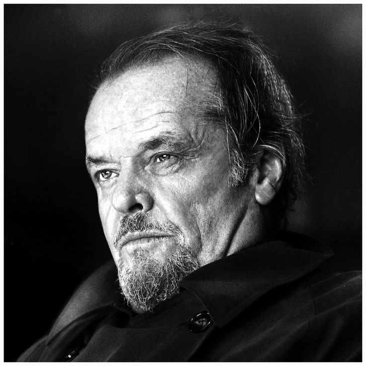 The Departed Martin Scorsese: 304 Best Jack Nicholson Images On Pinterest