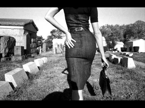 Joaquin Sabina - Amores eternos