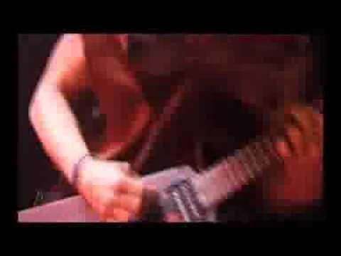 Slechtvalk - Thunder of War