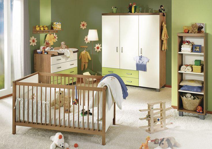 7 besten baby bedsit bilder auf pinterest produkte eiche und kind. Black Bedroom Furniture Sets. Home Design Ideas