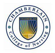 Chamberlain College of Nursing Reviews - Atlanta School Reviews