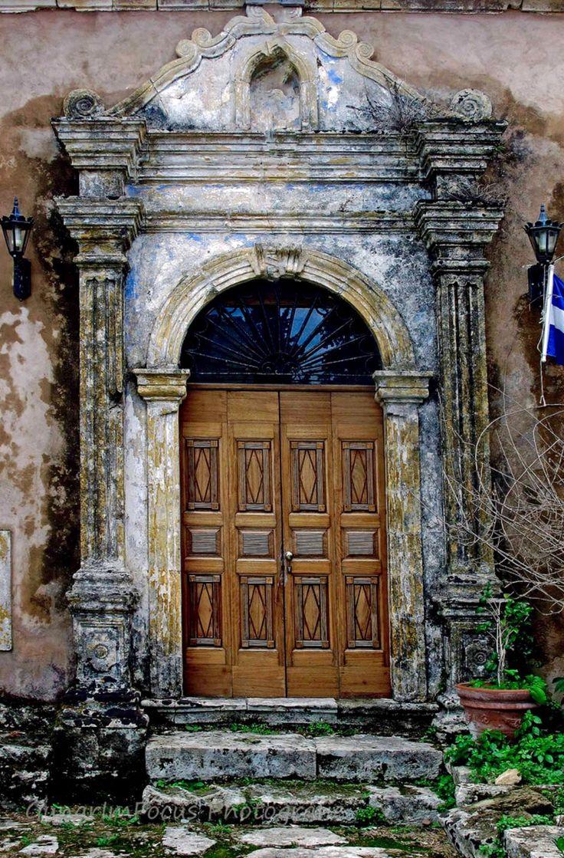 Tragaki, Zakynthos, Greece
