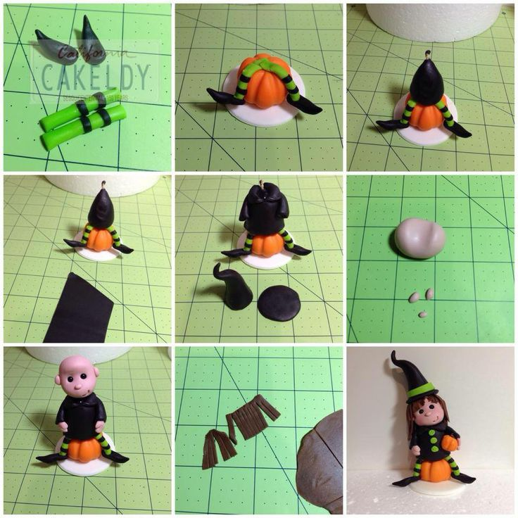 witch tutorial for all your halloween cake decorating supplies please visit http