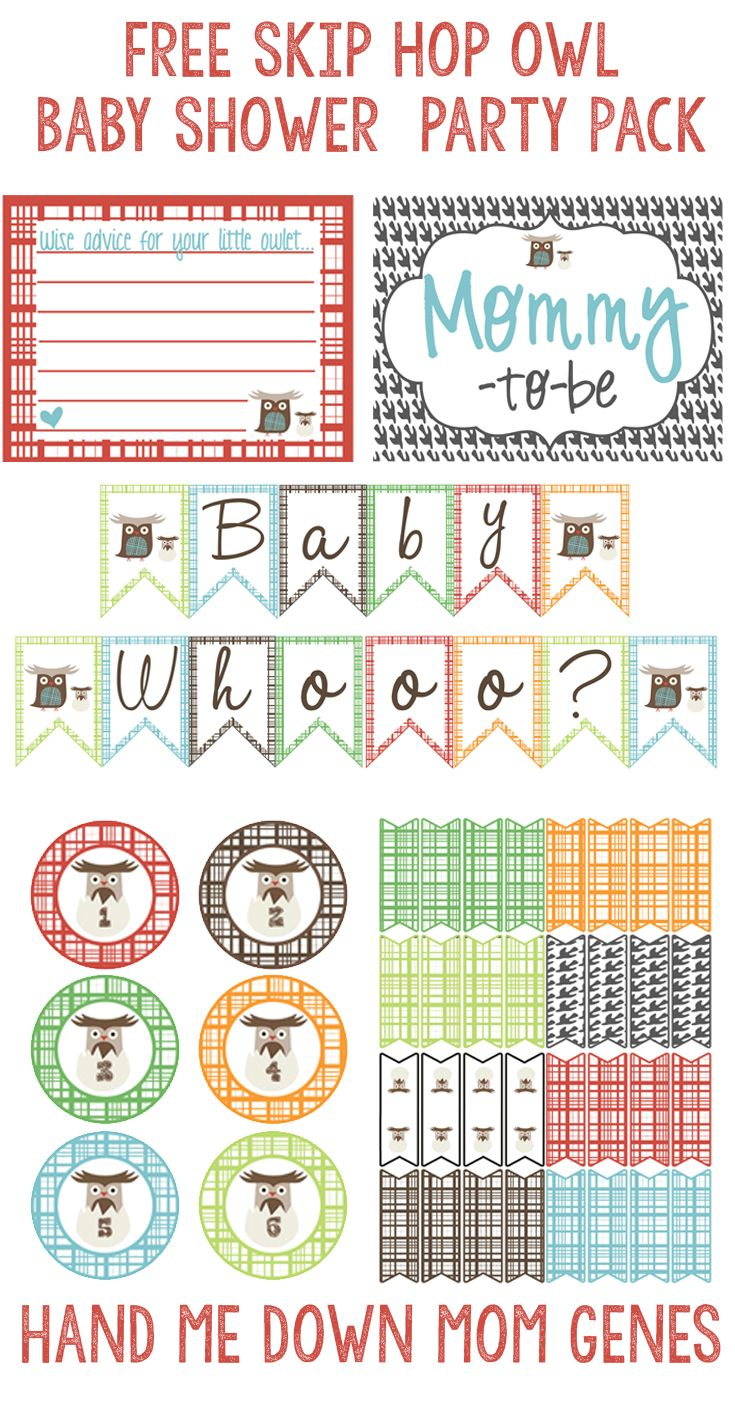 the 25 best owl baby showers ideas on pinterest owl baby shower