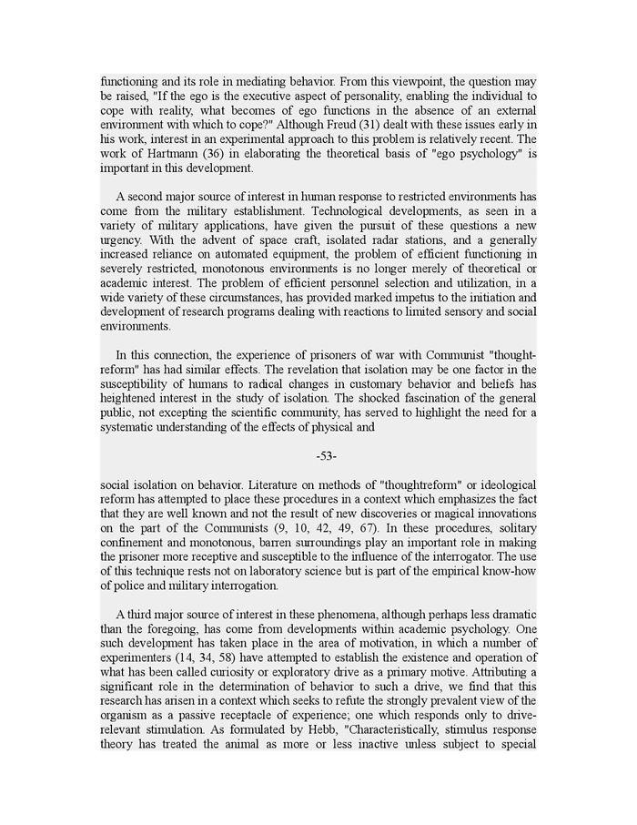 Sworn Statement on Behalf of Gray Mother Jones social justice - sworn statement example
