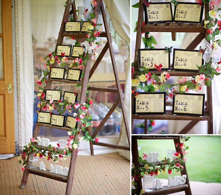 Wedding photography Hitchin, herts. Garden Marque | Adam & Sarah Gullick's wedding photography