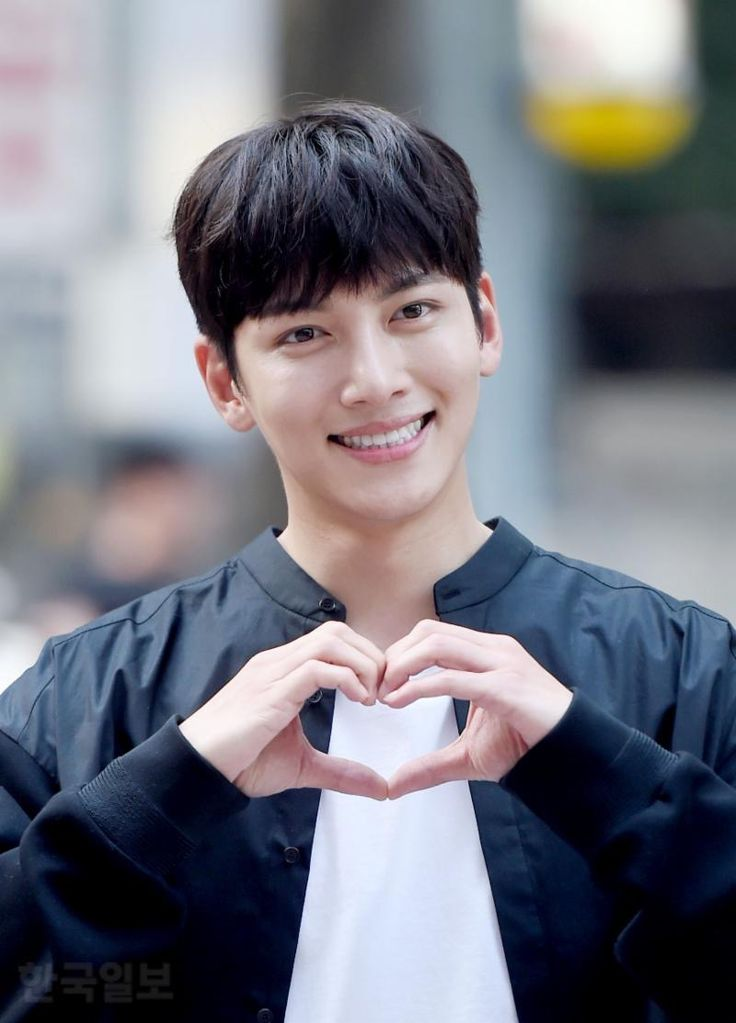8133 best images about Ji chang wook o(^^ )o on Pinterest