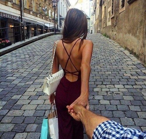 classy relationship goals cuddling