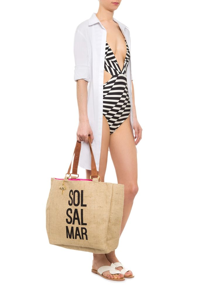 Maillot Engana Mamãe Drops - Salinas - Preto - Shop2gether