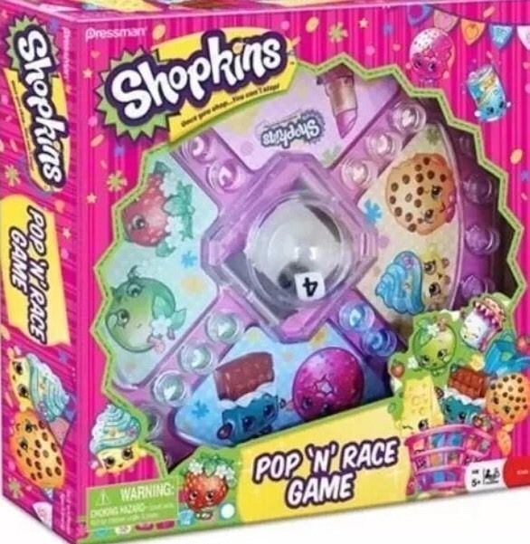 shopkin games free to play online