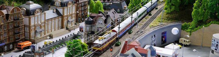 Kralovstvi zeleznic - Smichov, P5