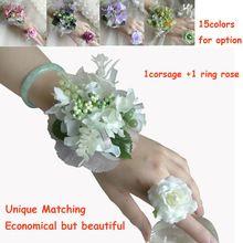 Svatební kytice Adresář svatebních doplňků, Svatby & Oslavy a více na Aliexpress.com-Page 10
