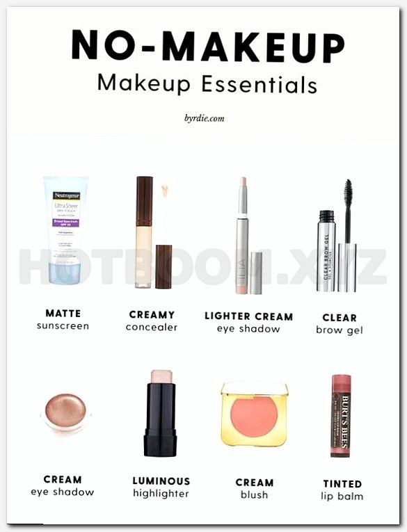 makeup kaise kare hindi me, how to make beautiful eyes, the cosmetic company store outlet, eyeshadow pictures galleries, how to change my computer ip address, brown makeup, red black eyeshadow, how to look beautiful without makeup tips, ladies eyes makeup, drugstore brands, what makeup do celebrity makeup artists use, makeup normal, summer eye makeup 2017, makeup simulator, video on how to apply makeup like a professional, indian engagement makeup