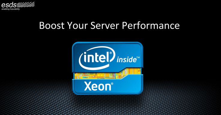 How to Choose the Right Intel Xeon Processor-Based Server for Improving Application Performance? Find out here! http://goo.gl/RiKvfI   #intelxeon #dedicatedservers