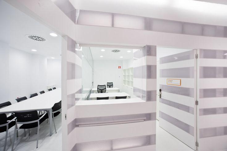 Gallery of Iurreta's Town Hall Offices / Aitor Martinez de Zuazo + Igor Zorrakin Pérez - 5