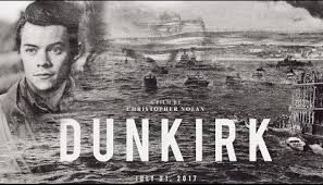 `Putlocker | Watch Dunkirk (2017) Full English Movie Online fREE Streaming & Download | HD Super Print