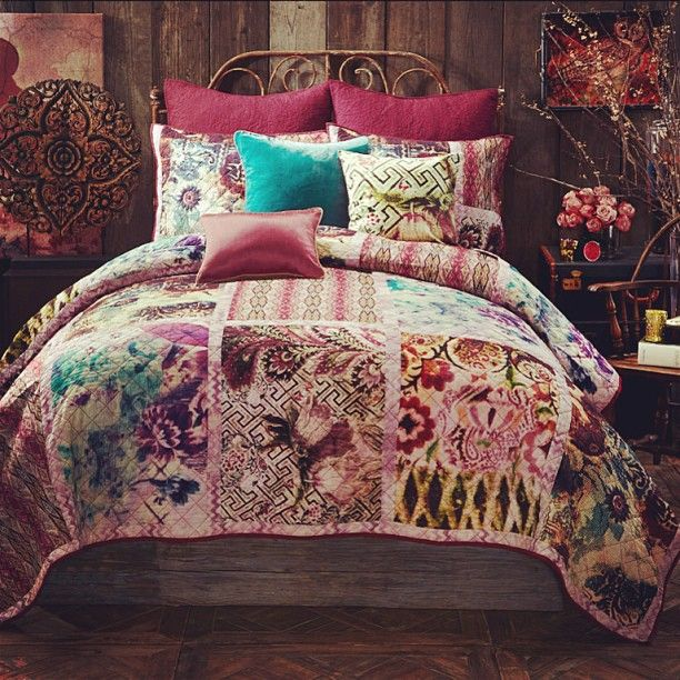 243 Best Surface Pattern Design Collections Images On